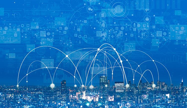 2020年注目のテーマは?5G関連銘柄をご紹介|カブヨム|株のことなら ...